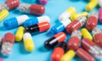 Devlet, kanser ilaçlarına  5,6 milyar lira aktardı