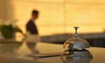 Almanya'da otellerin yüzde 25'i kapanmak üzere