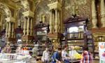 120 yıllık market kapandı!