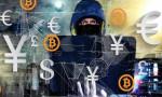 Siber ataklar finansal sistemi tehdit ediyor
