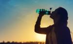 Fazla su içmenin zararları