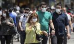 Türkiye'nin 'pandemi psikolojisi'