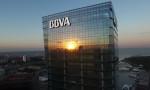 BBVA, Türkiye büyüme beklentisini değiştirmedi