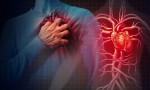 Sigara kalp krizi riskini 5 kat artırıyor