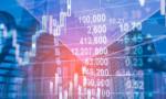 Yatırımcılar piyasalarda dev değişime hazırlanıyor