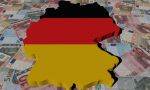 Almanya'nın enflasyonu arttı