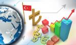 OECD'nin göstergelerinde Türkiye'nin güçlü verileri