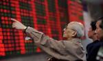 Asya borsaları satışların etkisinde