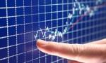 Piyasalarda kısa hafta: Faiz kararının açıklaması gelecek