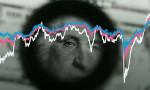 'Sıkılaştırma' ifadesi kurlarda volatiliteyi artırdı