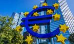 Avrupa Merkez Bankası tahvil alımlarını yavaşlatacak