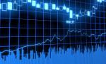 Piyasalarda gün ortası 16/04/2021