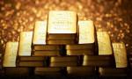 Altın fiyatlarında yükseliş ışığı