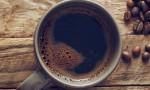 İklim değişikliğinden kahve severlere kötü haber!