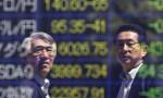 Asya borsaları ekonomik verilerle yükseldi