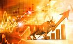 Borsa rallisi güç kazanıyor