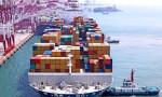 Fitch: Navlun ücretleri gemi siparişleri arttıkça azalacak