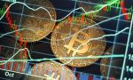 Bitcoin'de kritik seviyeler: Ralli sürer mi?
