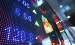 Avrupa borsaları haftanın ilk gününde düşüşle kapandı
