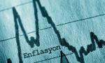 Citi'den kritik enflasyon görüşü