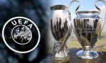 UEFA 6 milyar euro arıyor