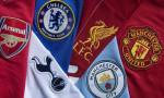 İngiltere, Süper Lig'e karşı harekete geçti