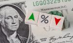Amerikalı yatırımcılar enflasyona hazır değil