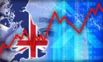 İngiltere'de işsizlik yüzde 4,9'a geriledi