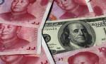 Çin ekonomisi dönüm noktasında