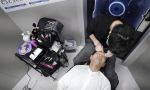 Japon erkeklerde makyaj çılgınlığı