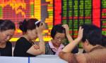 Asya borsalarında vaka artışı fiyatlaması