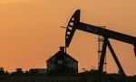 API - ABD ham petrol stokları 436 bin varil yükseldi