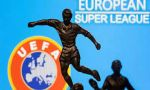 Avrupa Süper Ligi iptal edildi