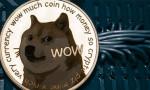 Dogecoin'e yatırım yapmak doğru mu?