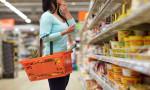 Ailelere korkutan uyarı: İşlenmiş tatlıda yoğun tuz var!
