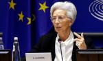 Lagarde: Enflasyon önümüzdeki aylarda yükselecek