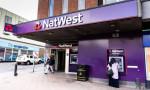 NatWest kripto para kabul eden şirketlerle çalışmayacak