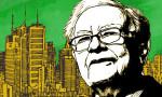 Spekülatif yatırımlara heveslenenlere Buffett'tan yatırım dersleri