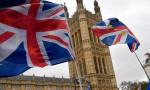 İngiltere en yüksek kamu borçlanmasını yaptı