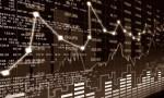 Borsada bilanço dönemi hareketliliği