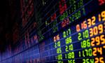 Piyasalarda merkez bankaları sahneye geri dönüyor