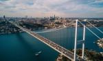 İstanbul Boğazı'nda ilk: Triatlon yarışı yapılacak