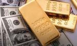Altının yeni bir trend oluşturabilecek gücü olmayabilir