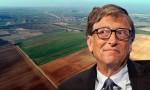 Trakya'da Bill Gates yalanıyla vurgun!