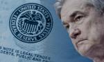 Powell'ın açıklamaları borsaların yönünü belirleyecek