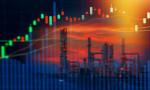 Spot piyasa doğalgaz ve elektrik uzlaşma fiyatları
