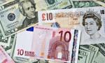 'Destekleyici para politikası devam edecek'