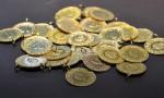 Kapalıçarşı'da altın fiyatları 28/04/2021