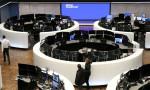 Avrupa borsaları Fed öncesi İtalya hariç yükseldi