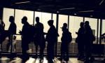 ABD'de işsizlik maaşı başvuruları beklentileri aştı